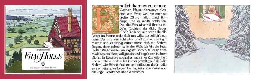 Indianer as well Syltregen likewise Modezeichnungen additionally Equipe together with Basilikum. on illustration